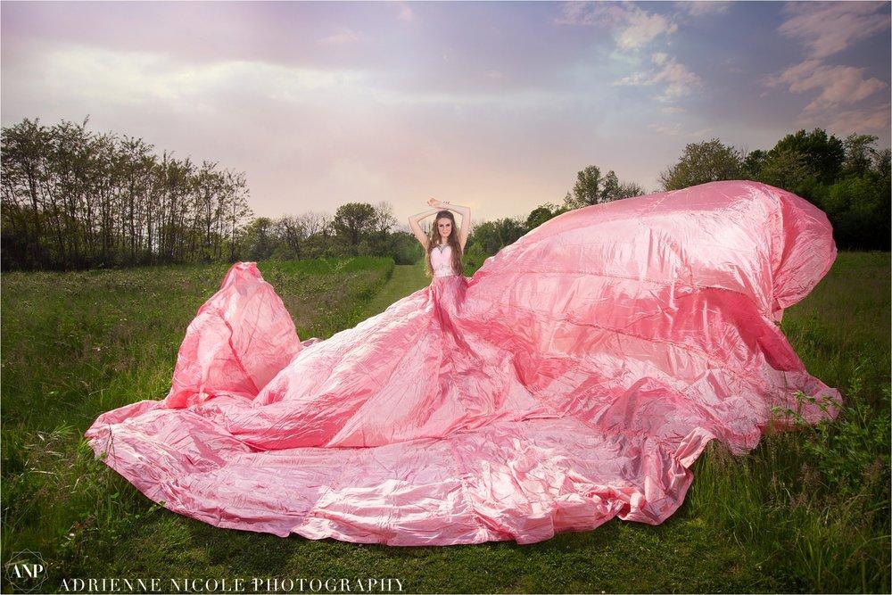 Adrienne Nicole Photography_IndianaSeniorPhotographer_Avon_1139.jpg