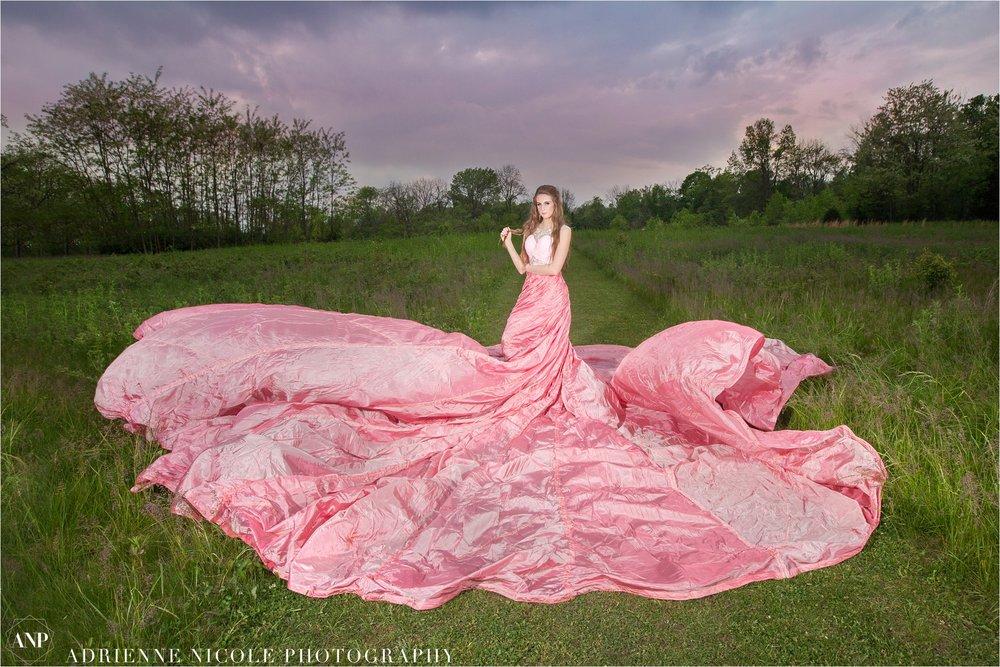 Adrienne Nicole Photography_IndianaSeniorPhotographer_Avon_1144.jpg