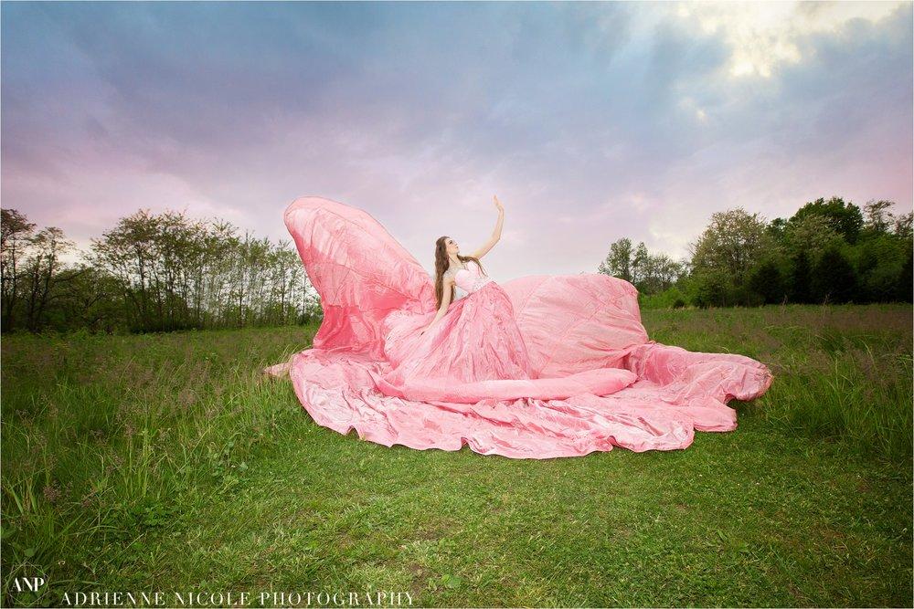 Adrienne Nicole Photography_IndianaSeniorPhotographer_Avon_1146.jpg