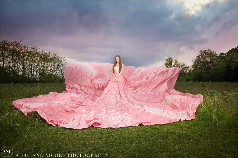 Adrienne Nicole Photography_IndianaSeniorPhotographer_Avon_1148.jpg