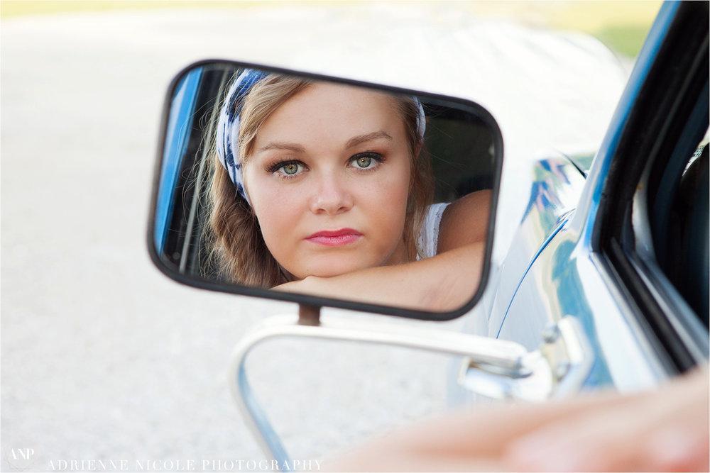 Adrienne Nicole Photography_IndianaSeniorPhotographer_Avon_1308.jpg