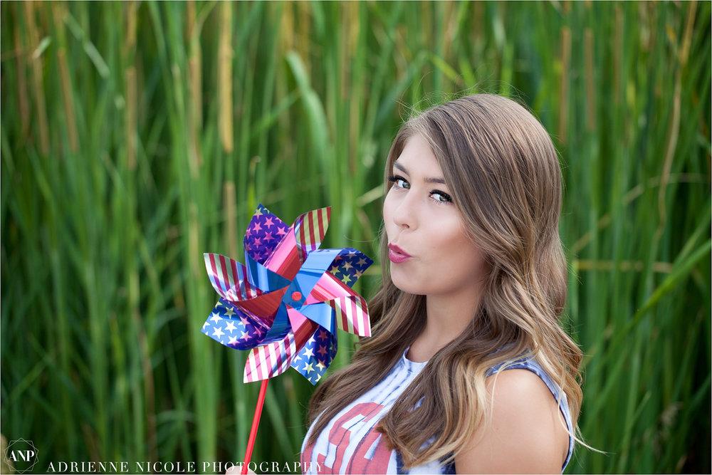Adrienne Nicole Photography_IndianaSeniorPhotographer_Avon_1276.jpg