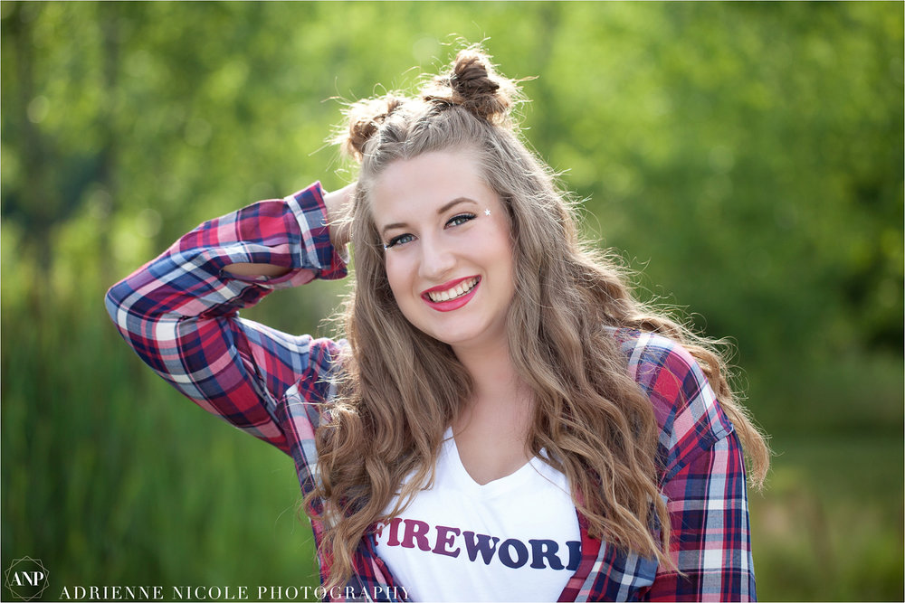 Adrienne Nicole Photography_IndianaSeniorPhotographer_Avon_1274.jpg