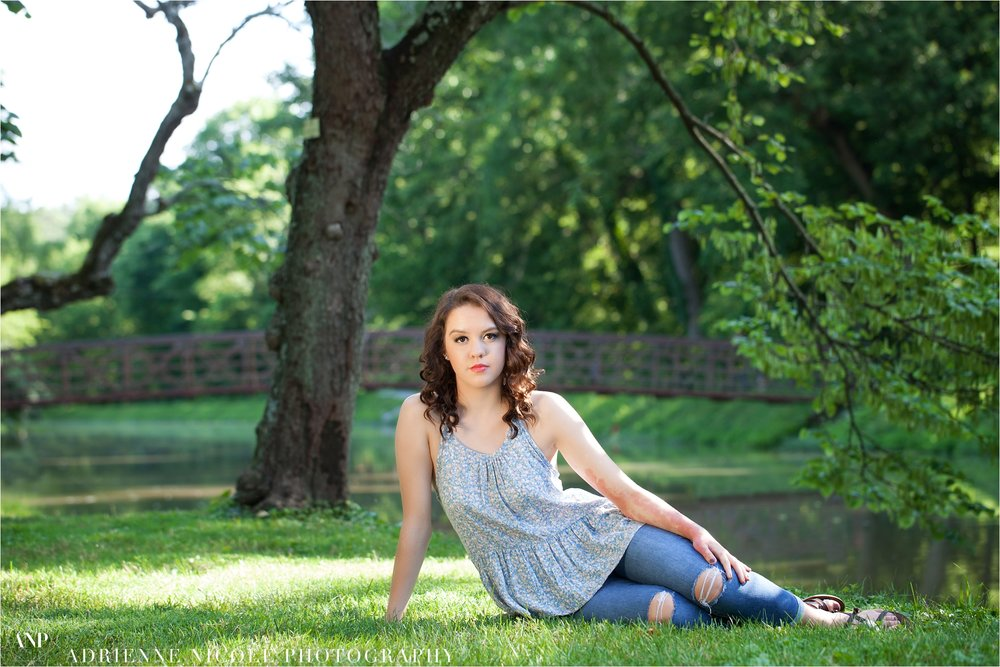 Adrienne Nicole Photography_IndianaSeniorPhotographer_Avon_1245.jpg