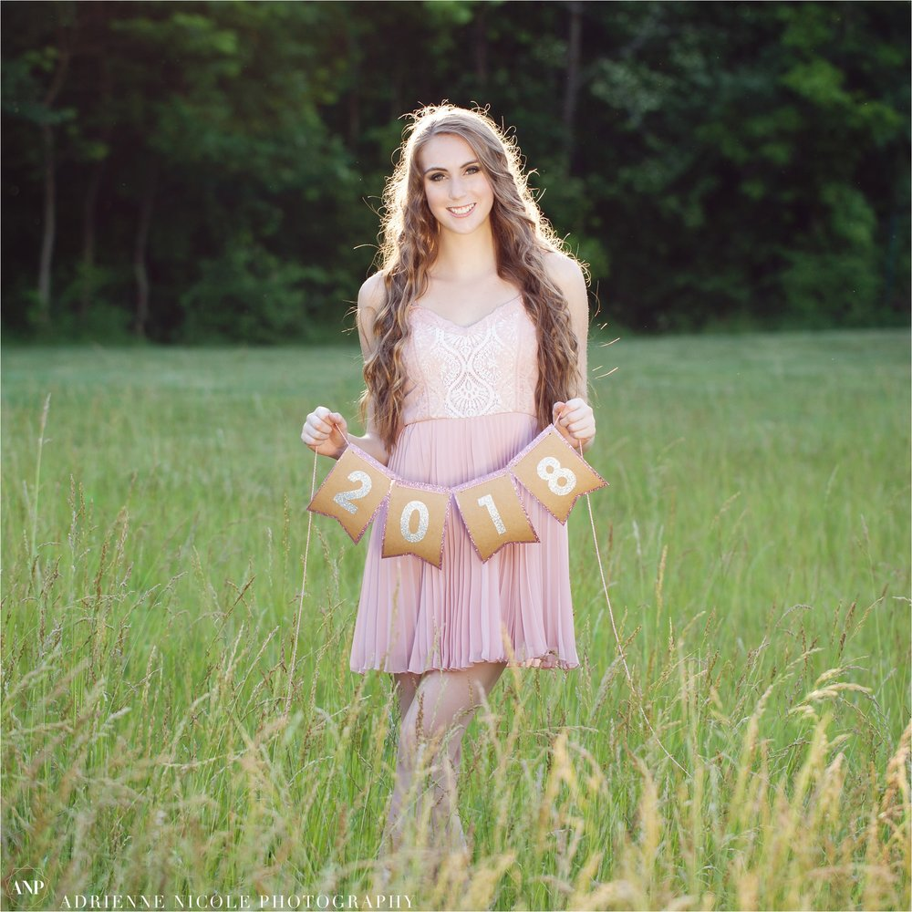 Adrienne Nicole Photography_IndianaSeniorPhotographer_Avon_1239.jpg