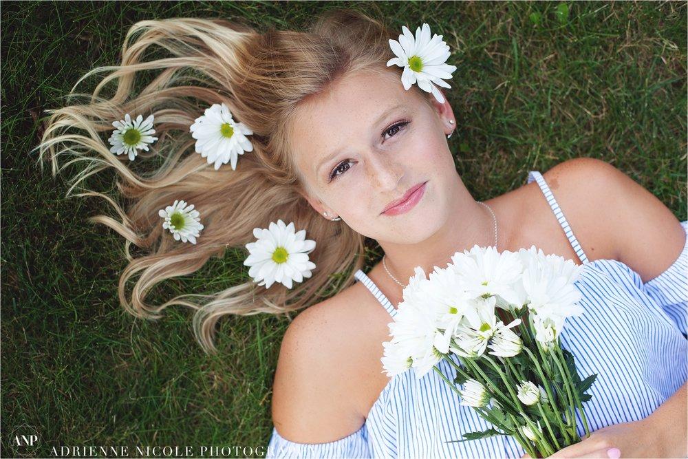AdrienneNicolePhotography_0321.jpg