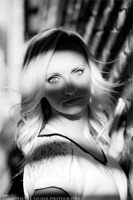 AdrienneNicolePhotography_0374.jpg