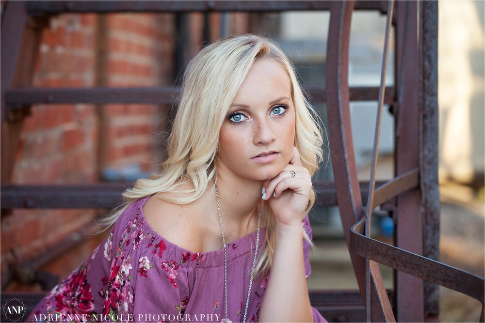 Adrienne Nicole Photography_IndianaSeniorPhotographer_Avon_1358.jpg