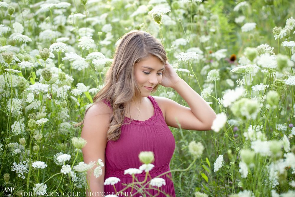 Adrienne Nicole Photography_IndianaSeniorPhotographer_Avon_0022.jpg