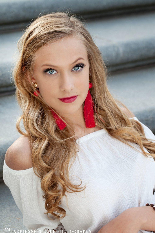 Adrienne Nicole Photography_IndianaSeniorPhotographer_Avon_0041.jpg