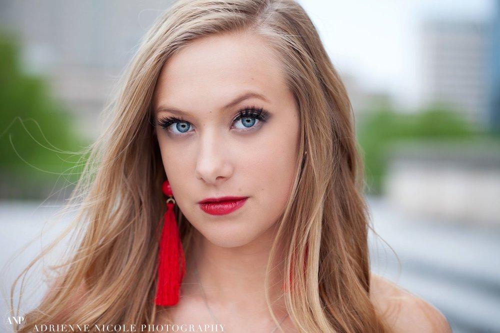 Adrienne Nicole Photography_IndianaSeniorPhotographer_Avon_0034.jpg