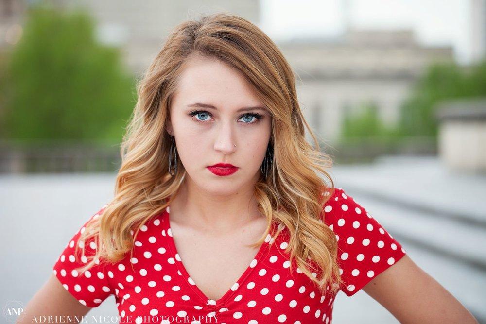 Adrienne Nicole Photography_IndianaSeniorPhotographer_Avon_0031.jpg