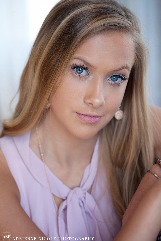 Adrienne Nicole Photography_IndianaSeniorPhotographer_Avon_0289.jpg