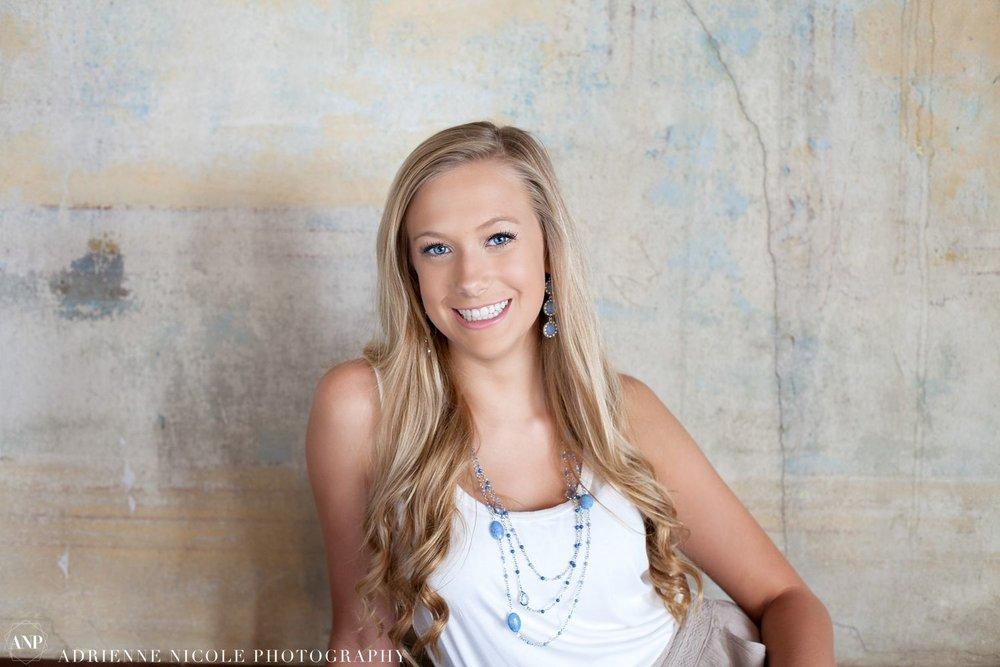 Adrienne Nicole Photography_IndianaSeniorPhotographer_Avon_0288.jpg