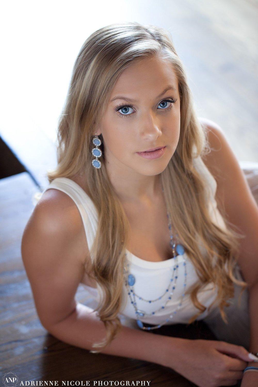 Adrienne Nicole Photography_IndianaSeniorPhotographer_Avon_0287.jpg