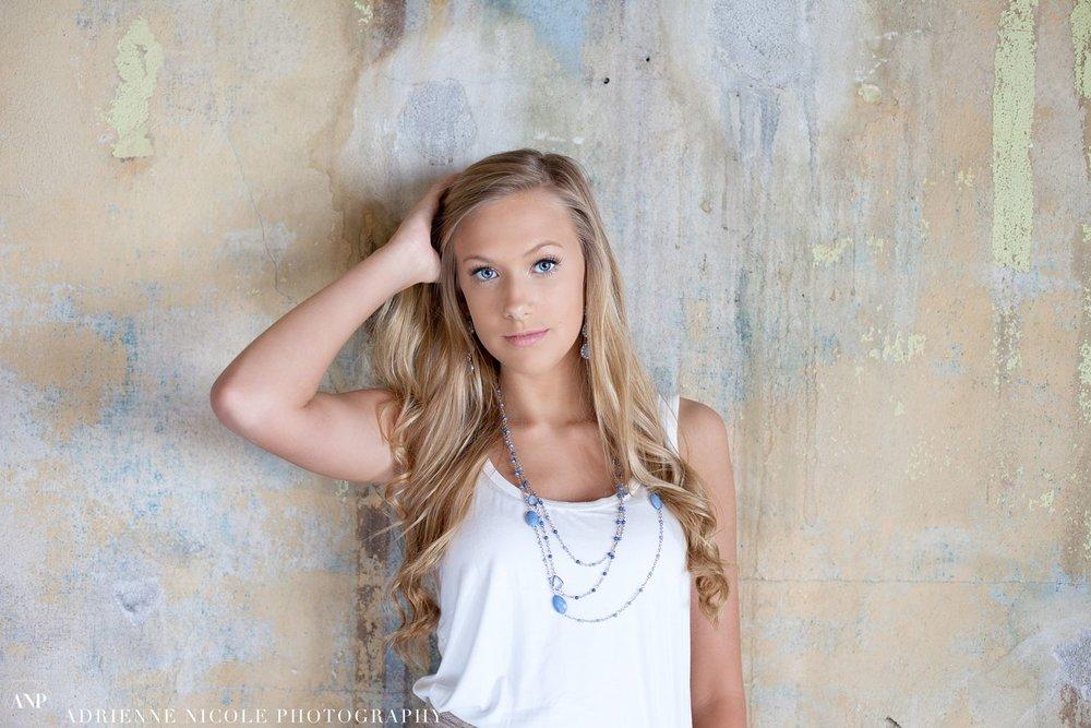 Adrienne Nicole Photography_IndianaSeniorPhotographer_Avon_0278.jpg