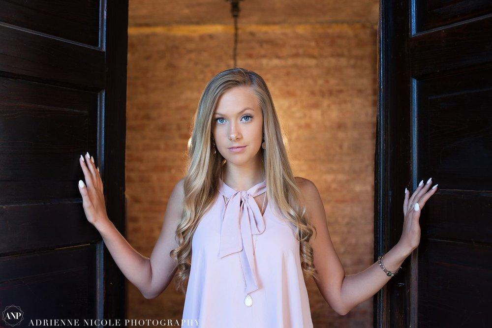 Adrienne Nicole Photography_IndianaSeniorPhotographer_Avon_0275.jpg