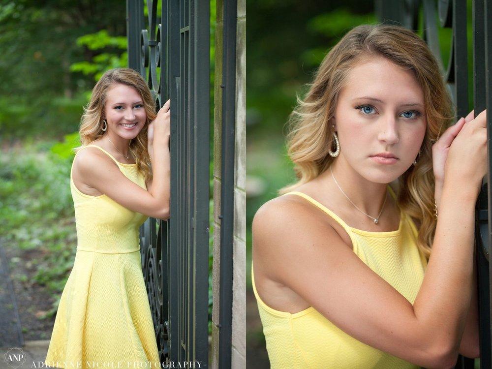 Adrienne Nicole Photography_IndianaSeniorPhotographer_Avon_0316.jpg
