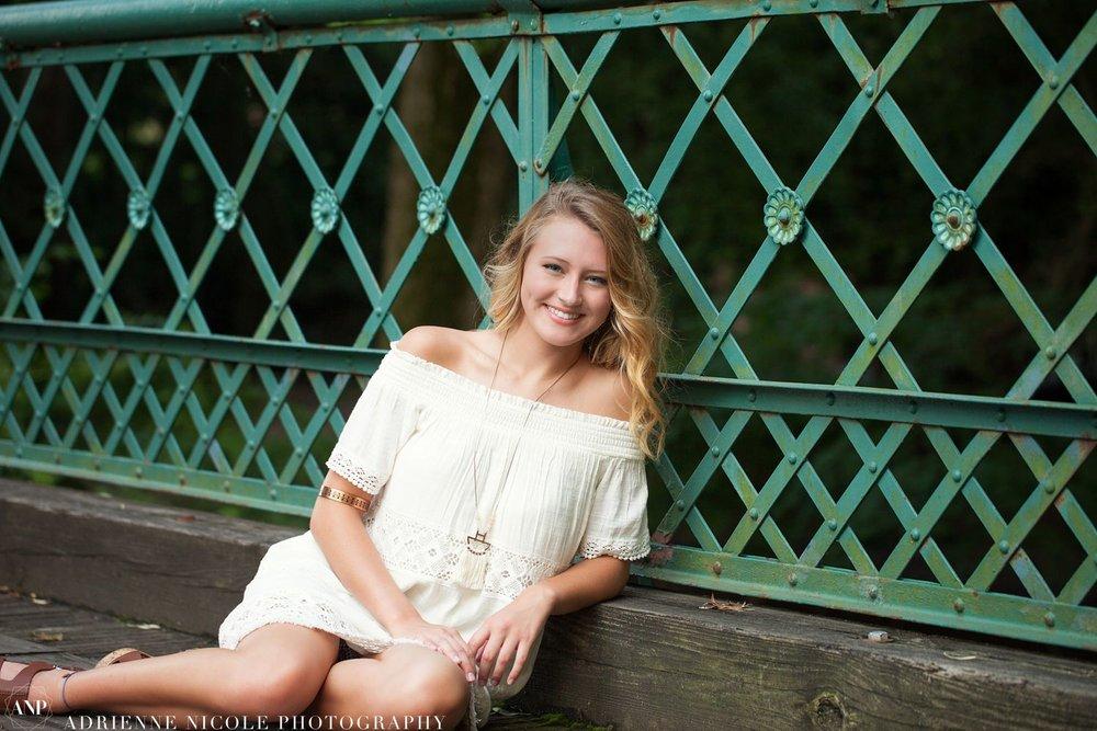 Adrienne Nicole Photography_IndianaSeniorPhotographer_Avon_0315.jpg