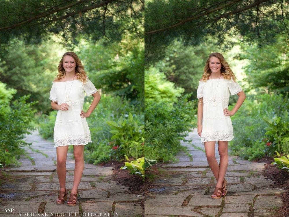 Adrienne Nicole Photography_IndianaSeniorPhotographer_Avon_0314.jpg