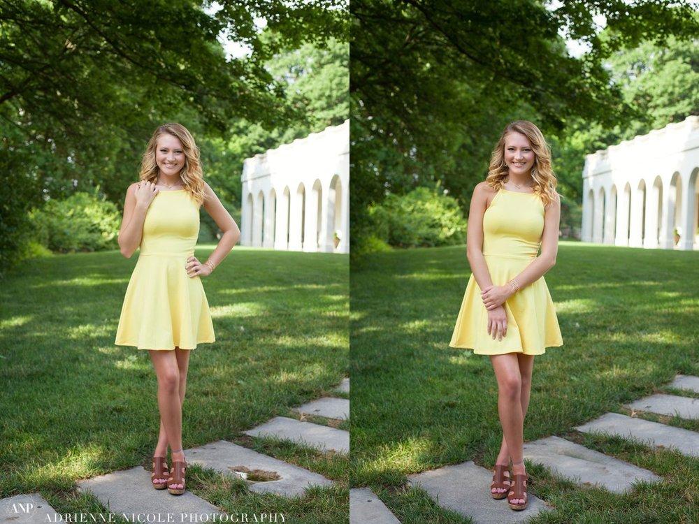 Adrienne Nicole Photography_IndianaSeniorPhotographer_Avon_0312.jpg