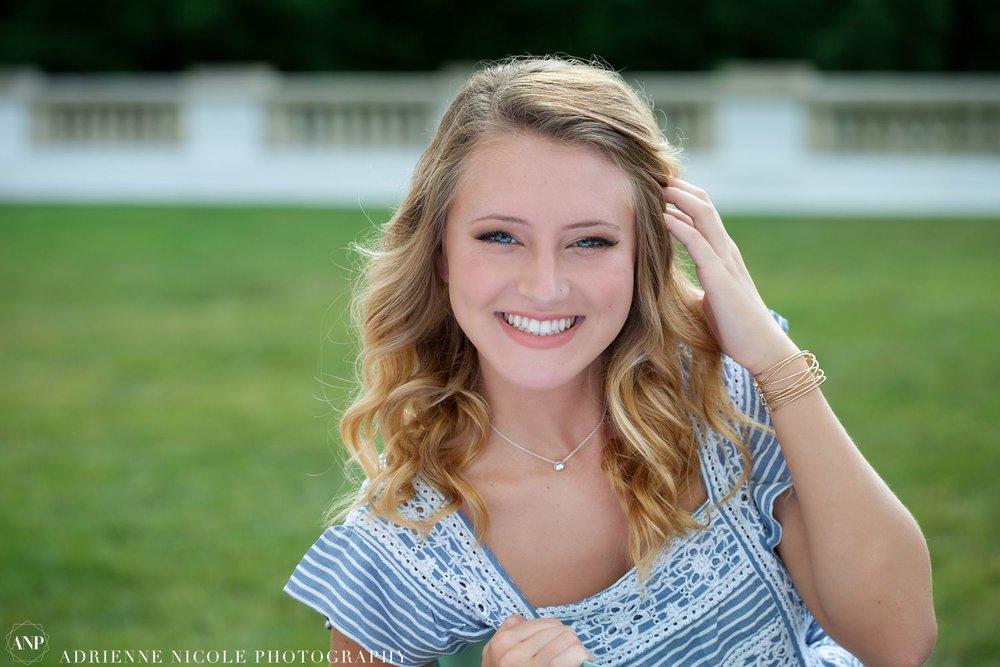 Adrienne Nicole Photography_IndianaSeniorPhotographer_Avon_0309.jpg