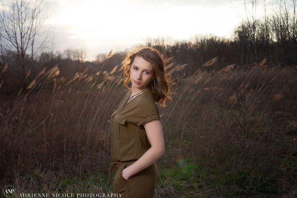 Adrienne Nicole Photography_IndianaSeniorPhotographer_Avon_0404.jpg