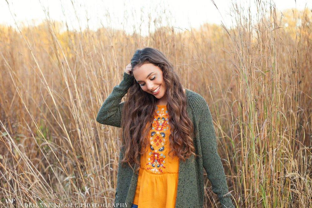 Adrienne Nicole Photography_IndianaSeniorPhotographer_Avon_0403.jpg