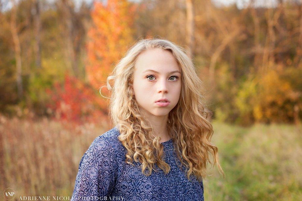 Adrienne Nicole Photography_IndianaSeniorPhotographer_Avon_0401.jpg