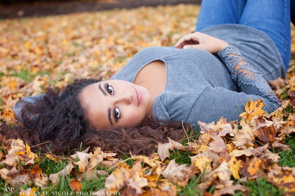 Adrienne Nicole Photography_IndianaSeniorPhotographer_Avon_0400.jpg