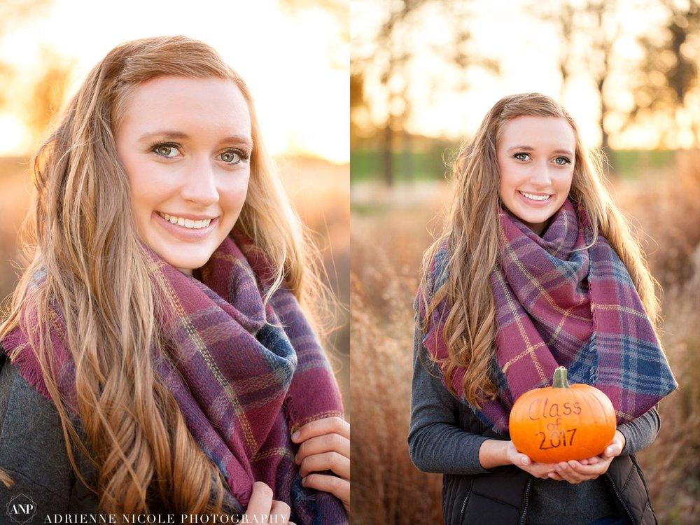 Adrienne Nicole Photography_IndianaSeniorPhotographer_Avon_0408.jpg