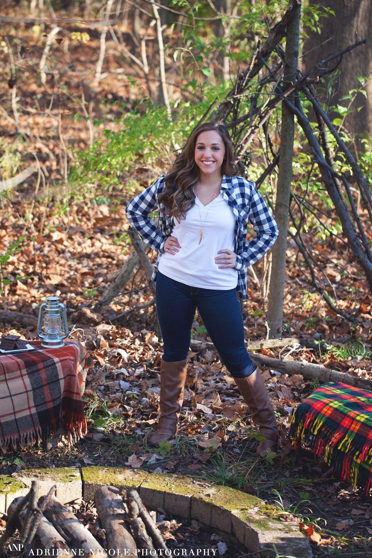 Adrienne Nicole Photography_IndianaSeniorPhotographer_Avon_0413.jpg
