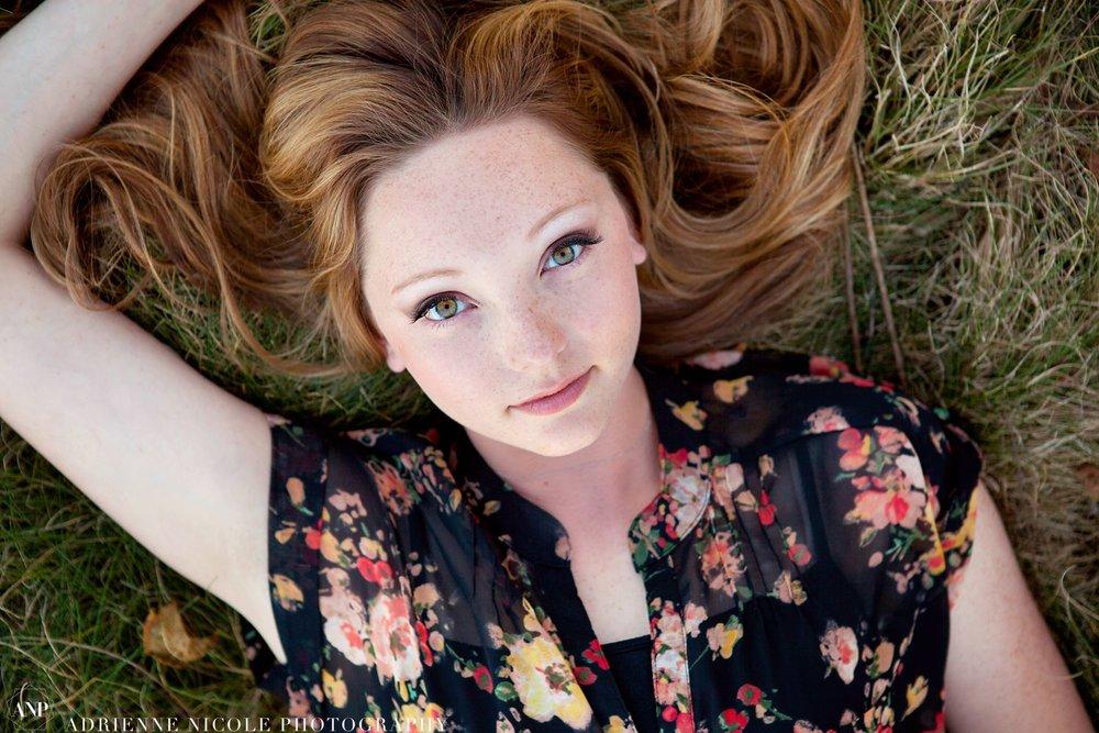Adrienne Nicole Photography_IndianaSeniorPhotographer_Avon_0411.jpg