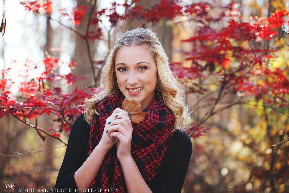 Adrienne Nicole Photography_IndianaSeniorPhotographer_Avon_0409.jpg