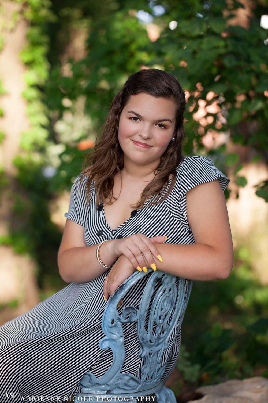Adrienne Nicole Photography_IndianaSeniorPhotographer_Avon_0180.jpg