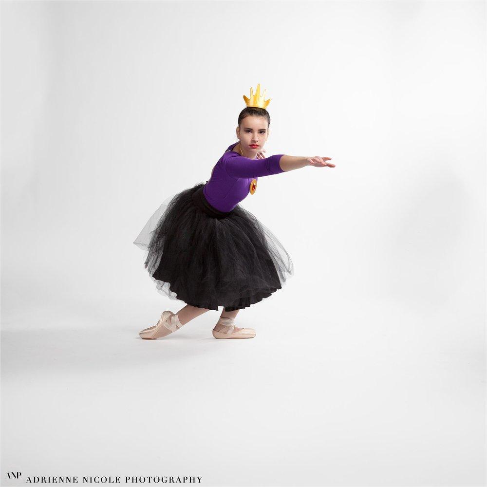 Adrienne Nicole Photography_IndianaSeniorPhotographer_Avon_0487.jpg