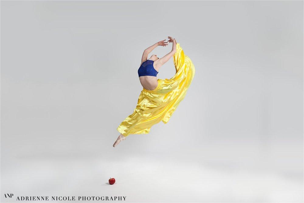 Adrienne Nicole Photography_IndianaSeniorPhotographer_Avon_0474.jpg