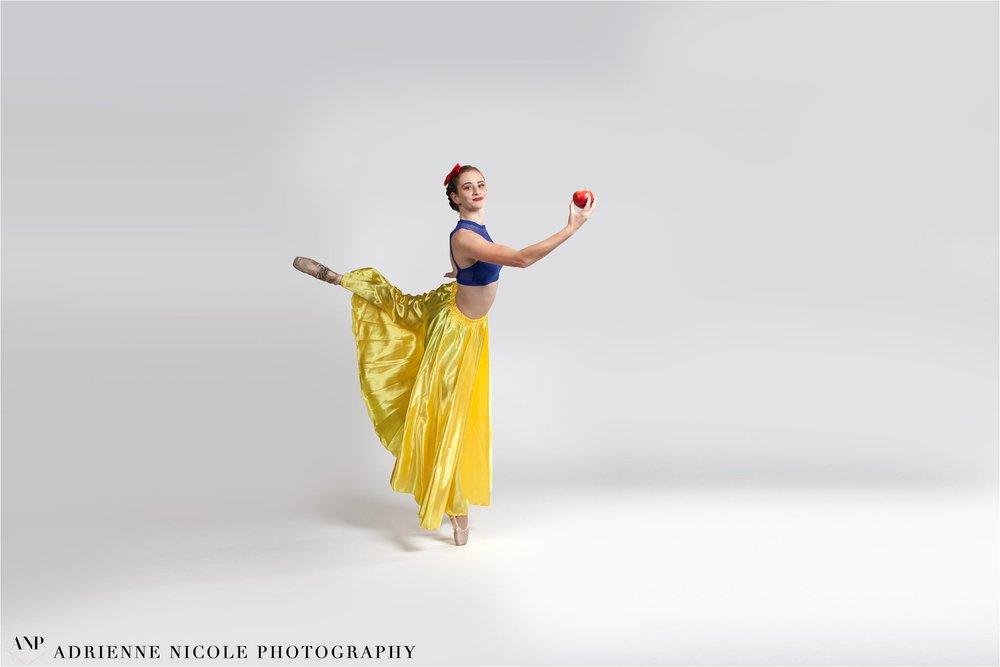 Adrienne Nicole Photography_IndianaSeniorPhotographer_Avon_0473.jpg