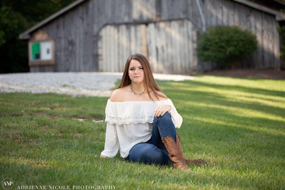 Adrienne Nicole Photography_IndianaSeniorPhotographer_Avon_0456.jpg