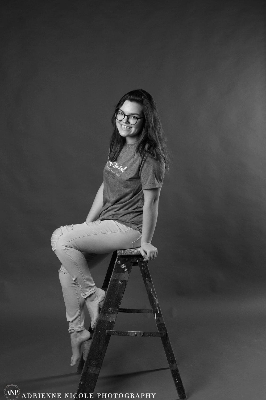 Adrienne Nicole Photography_IndianaSeniorPhotographer_Avon_0709.jpg