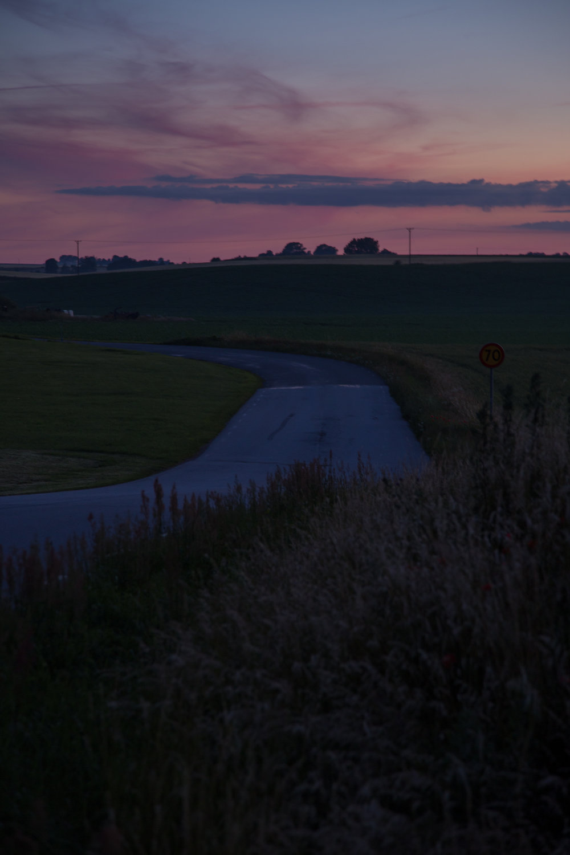 natt osterlen.jpg