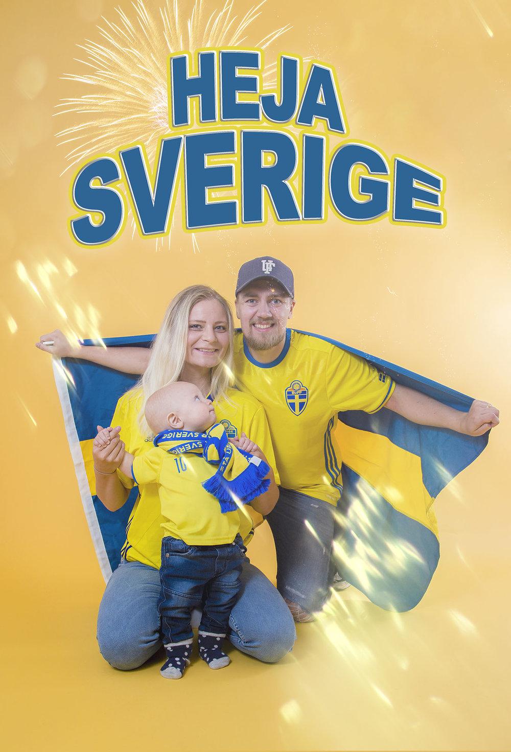 Matteo Sverige-2_poster_webb.jpg
