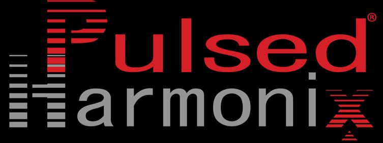 Pulsed-Harmonix-Tag_NASA-Web_Logo (1).png