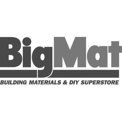 spons_0001_BigMat logo.jpg