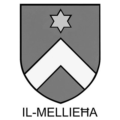 spons_0000_Il-Mellieha Local Council Logo.jpg