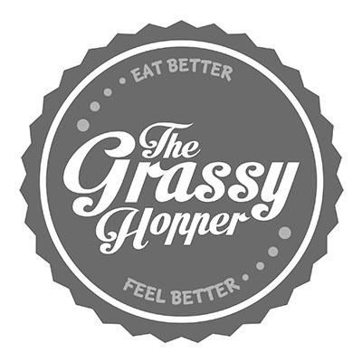 spons_0000_The Grassy Hopper LOGO B.jpg