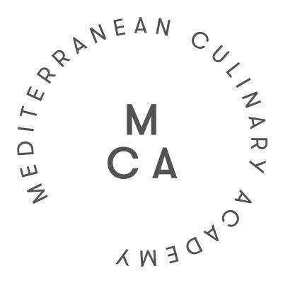 spons_0000_01. MCA Logo (small).jpg