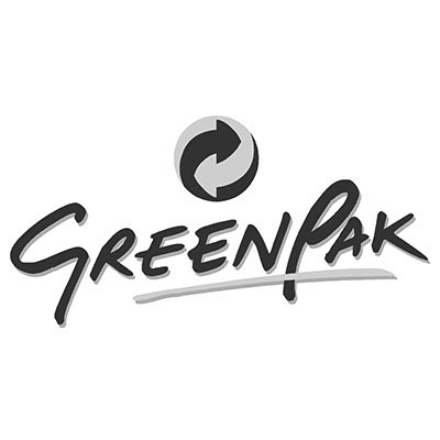 spons_0002_GreenPak-logo.jpg