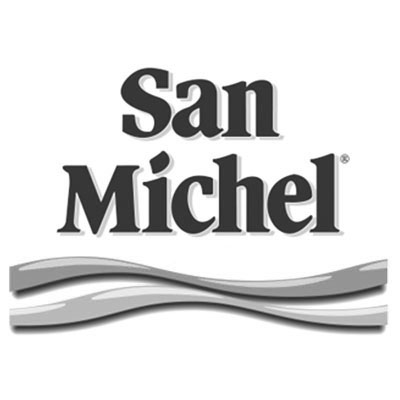 spons_0000_logo-sanmichel.jpg