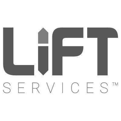 spons_0000_Lift-Services-Logo_FINAL.jpg
